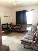 12OAU00096: Bedroom 2