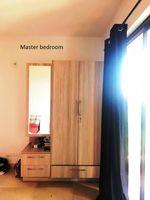 12OAU00096: Bedroom 1