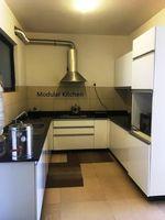 12OAU00096: Kitchen 1