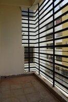15A4U00200: Balcony 2