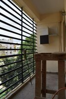 15A4U00200: Balcony 1
