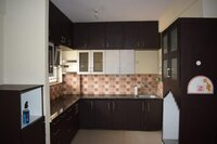 15A4U00200: Kitchen 1