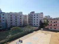 13F2U00319: Balcony 1