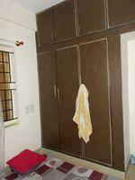 13F2U00319: Bedroom 3
