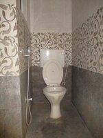 Sub Unit 14NBU00591: bathrooms 1
