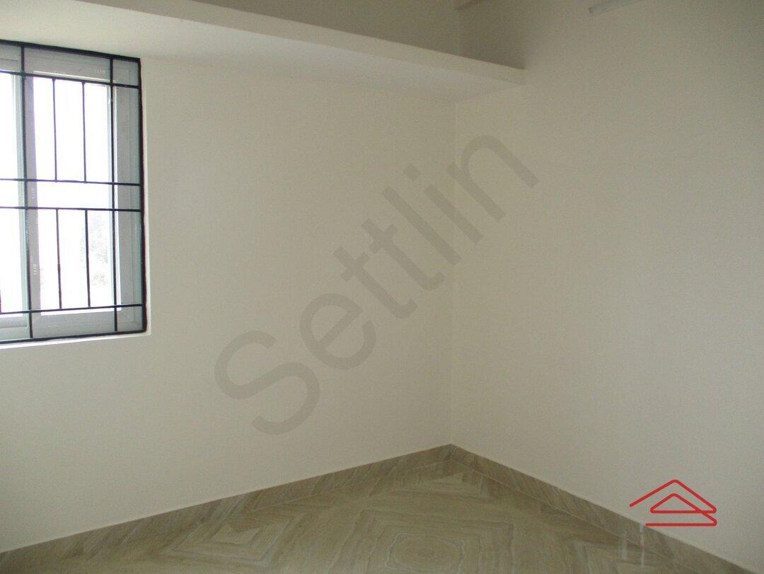 Sub Unit 14NBU00591: bedrooms 1