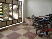 Sub Unit 14NBU00591: parkings 1