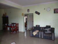 C2: Hall 1