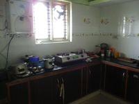 C2: Kitchen