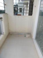 13J6U00458: Balcony 1
