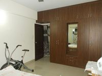 13J6U00458: Bedroom 2