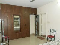 13J6U00458: Bedroom 1