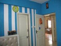 15A4U00269: Bedroom 3