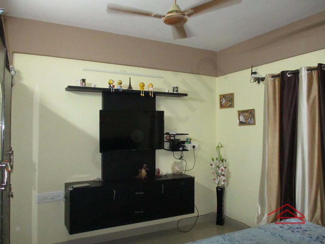 15A4U00269: Bedroom 1