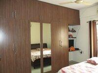15A4U00269: Bedroom 2