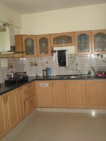15A4U00269: Kitchen 1