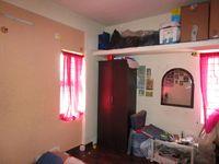 13F2U00589: Bedroom 1
