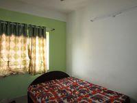13F2U00589: Bedroom 2