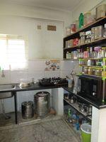 13F2U00589: Kitchen 1