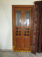 13F2U00589: Pooja Room 1
