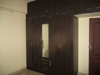13J1U00132: Bedroom 1