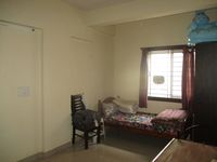 13J1U00132: Bedroom 2