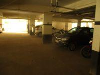 13J1U00132: parking 1