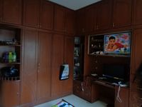 12A8U00245: Bedroom 2