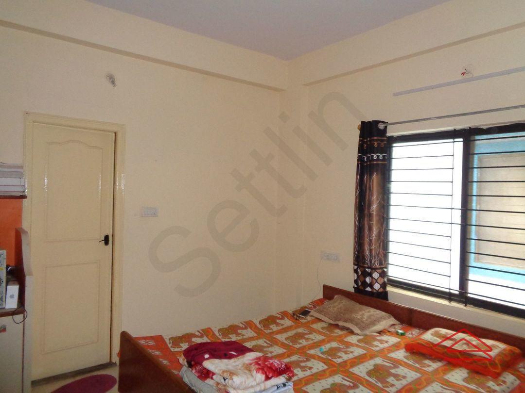 12A8U00245: Bedroom 1