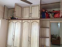 13A4U00075: Bedroom 1