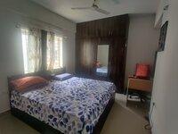 15J7U00259: Bedroom 3