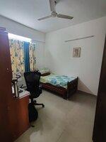 15J7U00259: Bedroom 2