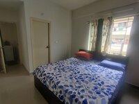 15J7U00259: Bedroom 1