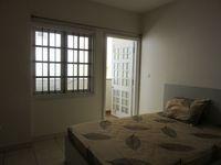 13J6U00141: Bedroom 2