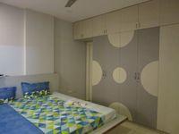 13J6U00141: Bedroom 3