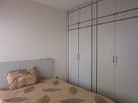 13J6U00141: Bedroom 1