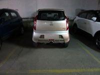13J6U00141: parking 1