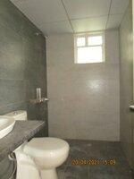 15A4U00180: Bathroom 1