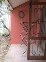 13DCU00118: Balcony 1