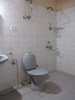 13DCU00118: Bathroom 2