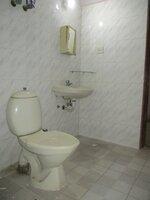 13DCU00118: Bathroom 1