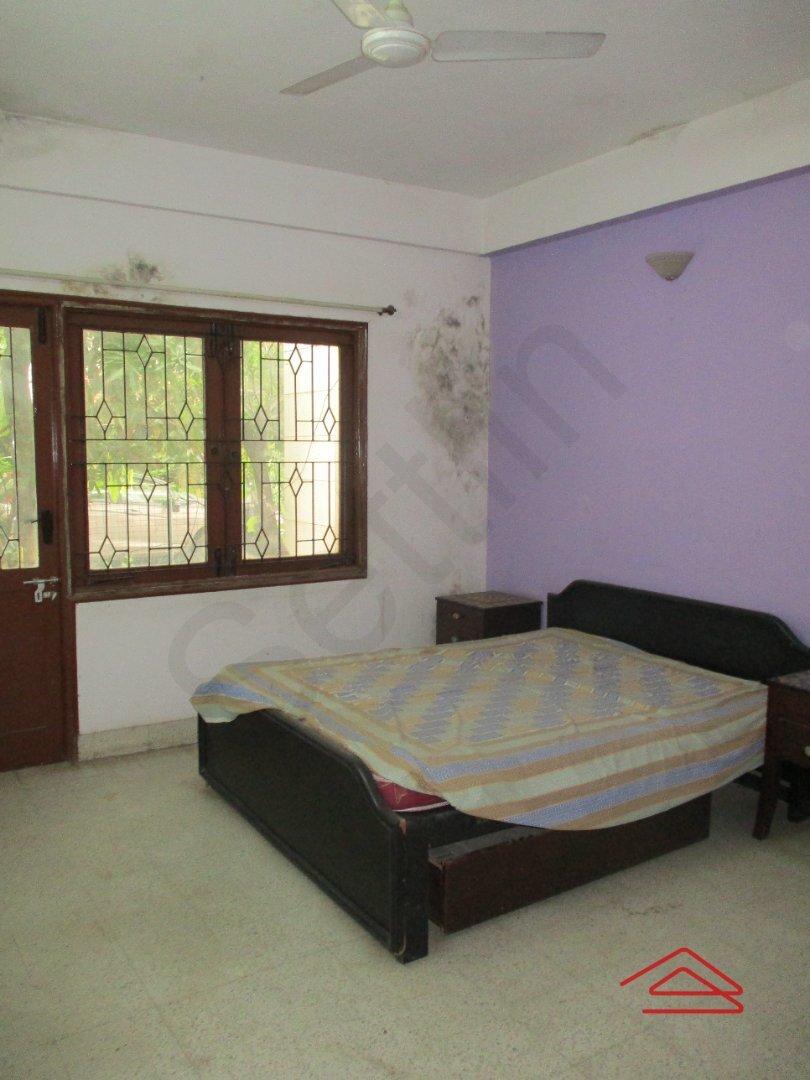 13DCU00118: Bedroom 1