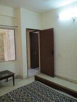 13DCU00118: Bedroom 2