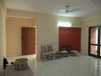 13DCU00118: Hall 1