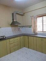 13DCU00118: Kitchen 1