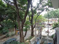 12J1U00016: Balcony 1