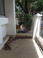 12J1U00016: Balcony 2