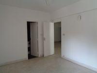 12J1U00016: Bedroom 2