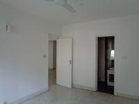 12J1U00016: Bedroom 1