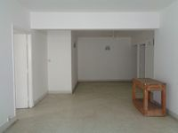 12J1U00016: Hall 1